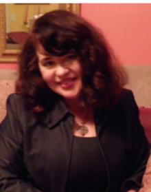 Marielena Montesino de Stuart