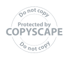 COPYSCAPE - Do Not Print