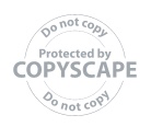 Do Not Copy or Paste
