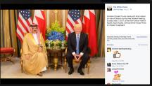 Screen Shot 2017-05-24 at 12.44.51 PM